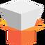 Иконка программы MEGABOX