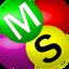 Иконка программы MultiSystem