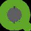 Иконка программы QlikView