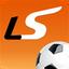 Иконка программы LiveScore