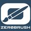 Иконка программы Zero Brush