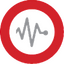Иконка программы Graylog
