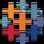 Иконка программы Tableau