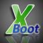 Иконка программы XBoot