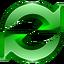 Иконка программы FreeFileSync