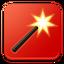 Иконка программы Magic Actions for YouTube