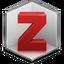 Иконка программы Zotero