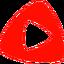 Иконка программы Streamza