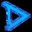 Иконка программы Fidelizer