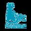 Иконка программы MongooseIM platform