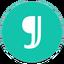 Иконка программы JotterPad