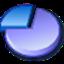 Иконка программы Active@ Partition Manager