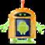 Иконка программы webkey