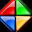 Иконка программы Resource Tuner