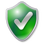 Иконка программы W10Privacy