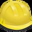 Иконка программы Foreman