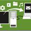 Иконка программы Zinstall Migration Kit Pro
