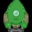 Иконка программы Robo 3T