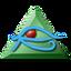 Иконка программы OsiriX