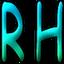 Иконка программы Resource Hacker
