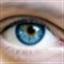 Иконка программы Eyes Relax