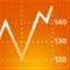 Иконка программы Bloomberg