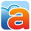 Иконка программы Aeroadmin