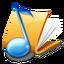 Иконка программы Macsome iTunes Music Converter