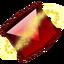 Иконка программы Shareaza