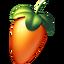 Иконка программы FL Studio
