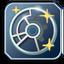 Иконка программы Parted Magic