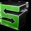 Иконка программы SharePod