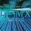 Иконка программы Rackwise DCiM X