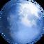 Иконка программы Pale Moon