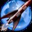 Иконка программы OpenMeetings