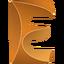 Иконка программы EAGLE