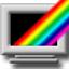 Иконка программы PowerStrip