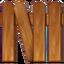 Иконка программы Fences