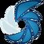 Иконка программы Shutter