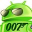 Иконка программы Android 007