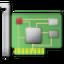 Иконка программы GPU-Z
