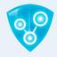 Иконка программы Radmin VPN