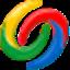 Иконка программы Google Desktop