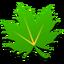 Иконка программы Greenify