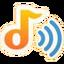 Иконка программы Midomi
