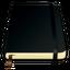 Иконка программы ZenWriter