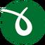 Иконка программы doPDF