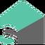 Иконка программы Splitwise