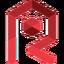 Иконка программы Redsmin