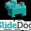 Иконка программы SlideDog